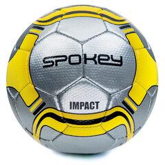 Jalgpall Spokey Impact