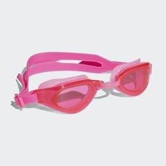 Ujumisprillid lastele Adidas Persistar Fit, roosa