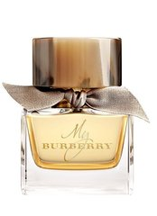 Parfüümvesi Burberry My Burberry EDP naistele 30 ml