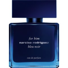 Lõhnavesi meestele Narciso Rodriguez For Him Bleu Noir EDP 100 ml