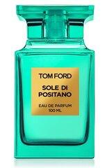 Parfüümvesi Tom Ford Sole Di Positano EDP naistele/meestele 100 ml
