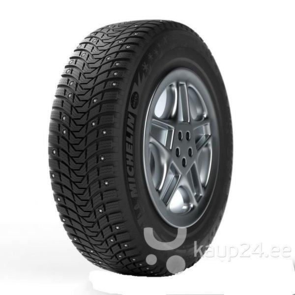 Michelin X-ICE NORTH XIN 3 235/55R17 103 T XL
