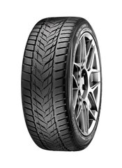 Vredestein WINTRAC XTREME S 225/60R16 98 H цена и информация | Vredestein WINTRAC XTREME S 225/60R16 98 H | kaup24.ee