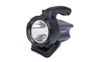 Laetav LED lamp Falcon Eye 9001-LED
