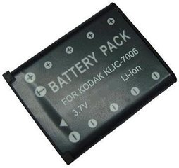 Baterija KLIC-7006