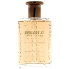 Tualettvesi Real Time Challenging Life EDT meestele 100 ml