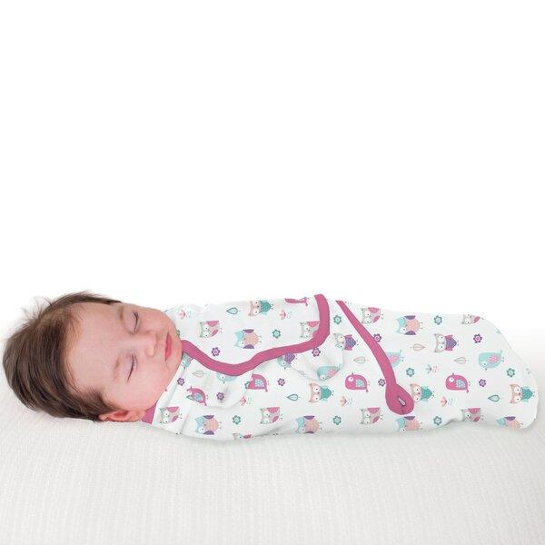 Пеленка Summer Infant, In Cahoots small цена