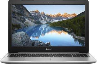 Dell Inspiron 5570 (5570-2049) 8 GB RAM/ 512 GB SSD/ 1TB HDD/ Win10H