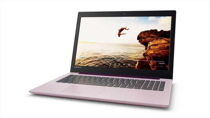 Lenovo IdeaPad 330-15IKB (81DE00T1US) 8 GB RAM/ 1TB HDD/ Win10H