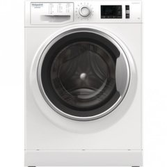 Pesumasin Hotpoint Ariston NM11 825 WS A EU