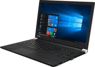 Toshiba Laptop Satelite Pro A50-E-12H W10HOME i5-8250U/8/256/Integr/15.6-PS595E-1HM02PPL