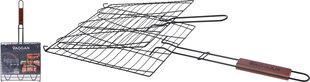 Grillrest kalale Vaggan, 58 x 26 x 31 cm