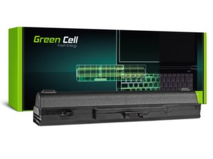 Enlarged Green Cell Laptop Battery for IBM Lenovo G500 G505 G510 G580 G585 G700 IdeaPad Z580 P580