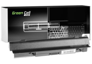 Enlarged Green Cell Pro Laptop Battery for Dell XPS 15 L501x L502x 17 L701x L702x