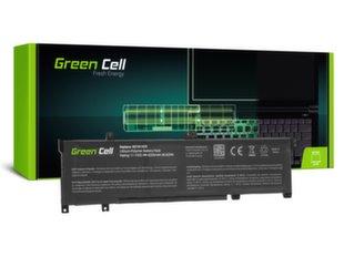 Green Cell Laptop Battery B31N1429 Asus A501L A501LX K501L K501LB K501LX K501U K501UW K501UX