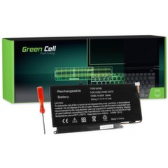 Green Cell Laptop Battery for Dell Vostro 5460 5470 5480 5560 and Dell Inspiron 14 5439