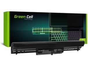 Green Cell Laptop Battery for HP 242 G1 Pavilion 14t 14z 15t