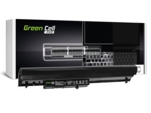 Green Cell Pro Laptop Battery for HP 240 G3 250 G3 15-G 15-R