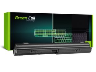 Sülearvuti aku Green Cell Laptop Battery for HP ProBook 4330 4430 4530 4535 4540