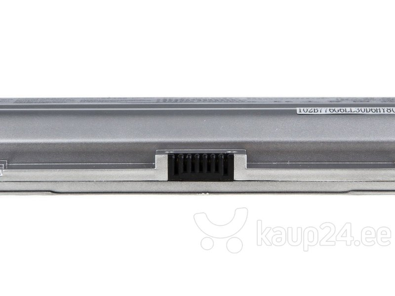 Sülearvuti aku Green Cell Laptop Battery for Sony VAIO PCG-3A1M VGN-FZ21M VGN-FZ21S tagasiside