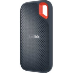 SanDisk Extreme Portable SSD 250GB SDSSDE60-250G-G25