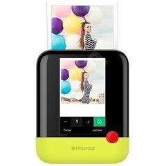 Fotoaparaat Polaroid POLPOP1Y