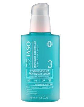 Vitamiinidega nahka taastav seerum DR. IASO Vitamin Enriched Skin Repair Serum 45 ml
