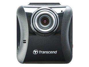 Transcend DrivePro 100M 16GB