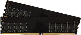 Antec AMD4UZ124001708G-1D