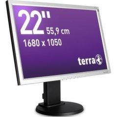 TERRA 3031197