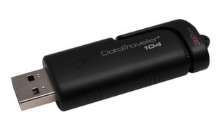 Kingston DT104/32GB