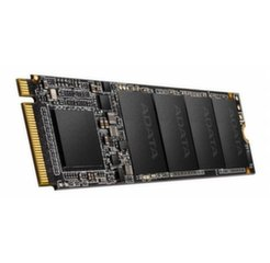 ADATA 1TB M.2 PCIe NVMe XPG SX6000 Pro