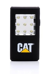 Taskulamp CAT CT50550