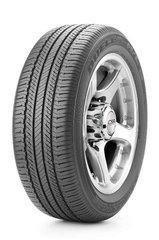 Bridgestone Dueler H/L 400 255/55R17 104 V M+S hind ja info | Suverehvid | kaup24.ee