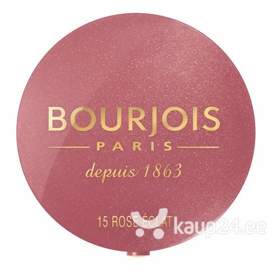Põsepuna Bourjois Paris Blush 2.5 g
