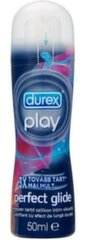 Libesti Durex Play Perfect Glide 50 ml