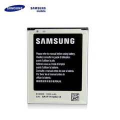 Samsung B185BE G350 Galaxy Core Plus Li-Ion 1800mAh