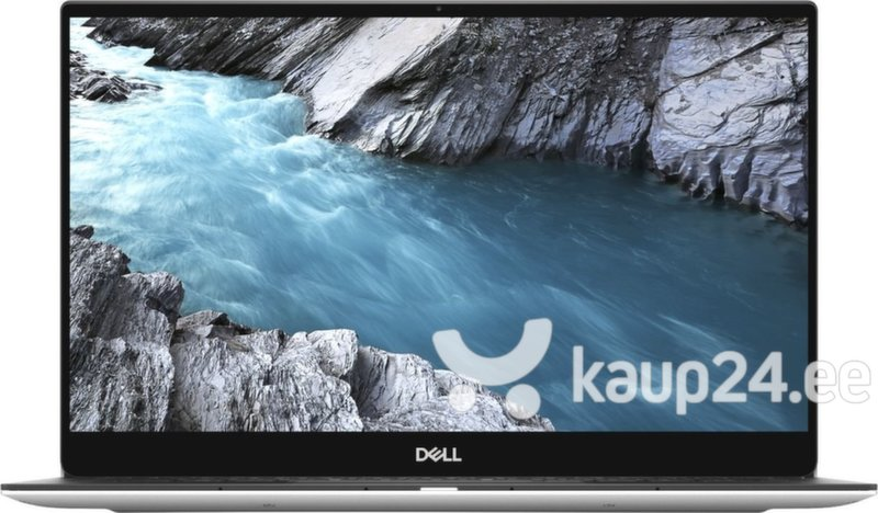 Dell XPS 13 9380 (9380-6212) Internetist