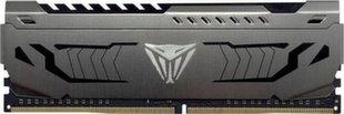 Patriot PVS416G320C6 hind ja info | Operatiivmälu (RAM) | kaup24.ee