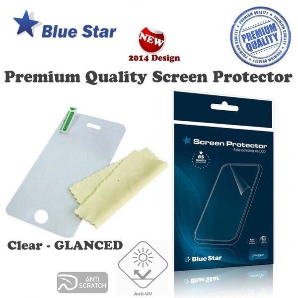 Kaitsekile BlueStar Nokia Lumia 610