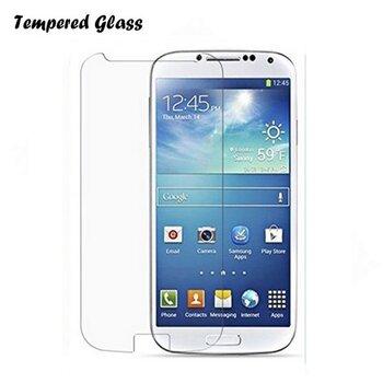 Kaitsekile Tempered Glass Samsung Galaxy Core Plus (G350)