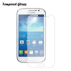 Kaitsekile Tempered Glass Samsung Galaxy Grand Neo (i9060)