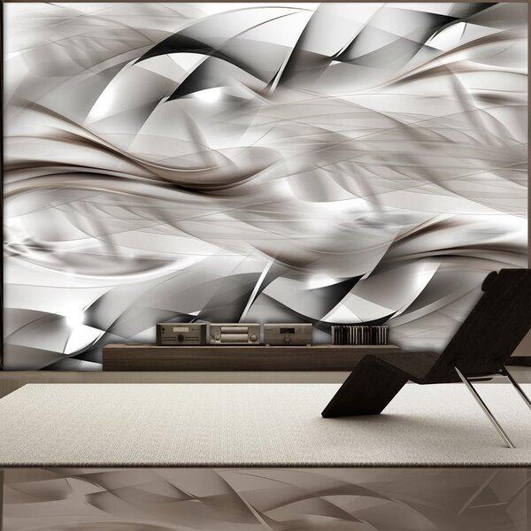 Fototapeet - Abstract braid hind ja info | Fototapeedid | kaup24.ee