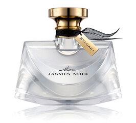 Парфюмированная вода Bvlgari Mon Jasmin Noir edp 75 мл