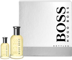 Komplekt Hugo Boss Boss Bottled: EDT meestele 100 ml + EDT meestele 30 ml