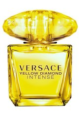 Parfüümvesi Versace Yellow Diamond Intense EDP naistele 30 ml
