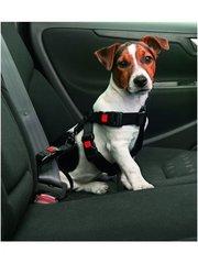 Auto turvavöö koertele Karlie , erinevad suurused