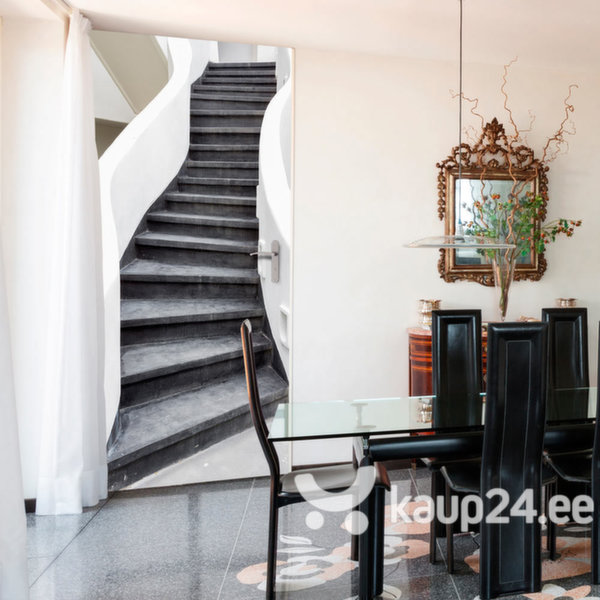 Fototaustapilt uksele - Photo wallpaper – Stairs I