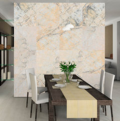 Fototapeet - Beauty of Marble