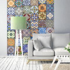 Fototapeet - Colorful Mosaic